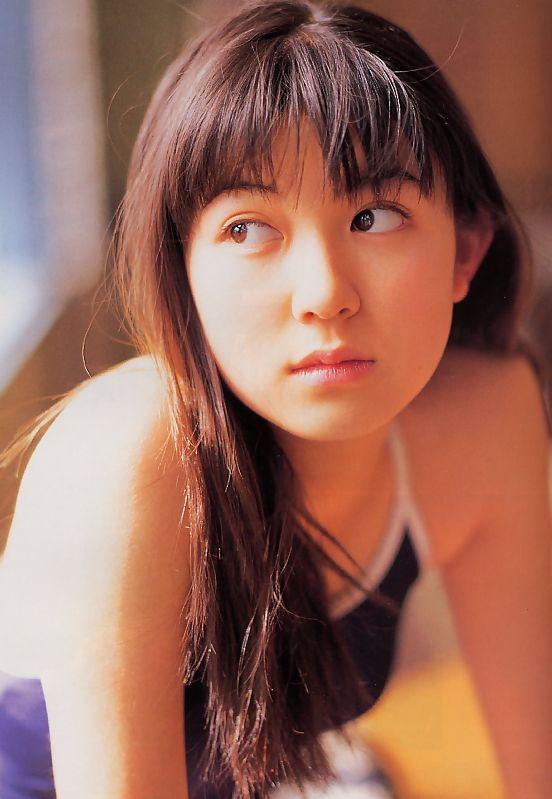 小嶺麗奈の画像 p1_17