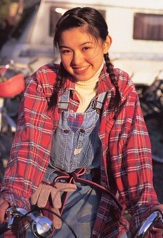 小嶺麗奈の画像 p1_15